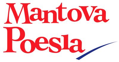 MANTOVA POESIA